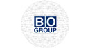 bo-group