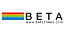 beta-shoes