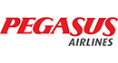pegasus-airlines