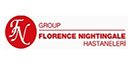 florence-nightingale